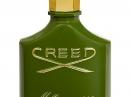 Millesime 1849 Creed unisex Imagini