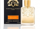 Ispazon Parfums de Marly pour homme Images
