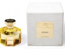 Deliria L`Artisan Parfumeur for women and men Pictures