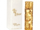 Elle L'aime Lolita Lempicka for women Pictures