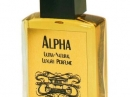 Alpha House of Matriarch pour homme Images