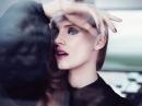 Manifesto l'Elixir Yves Saint Laurent de dama Imagini