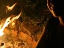 Bonfire Rose Phoenix Botanicals for women and men Pictures