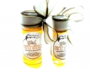 Triple Vanilla Phoenix Botanicals for women Pictures