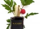 Blackbird Olympic Orchids Artisan Perfumes unisex Imagini