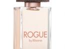 Rogue Rihanna für Frauen Bilder