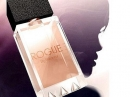rogue rihanna perfume a fragrance for women 2013