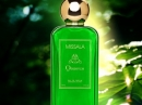 Qessence Missala for women Pictures