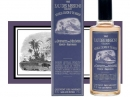 Cologne of the Missions Le Couvent des Minimes unisex Imagini