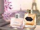 58 Avenue Montaigne Pour Homme Limited Edition S.T. Dupont Masculino Imagens