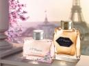 58 Avenue Montaigne Pour Femme Limited Edition S.T. Dupont za žene Slike