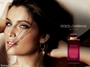 Dolce&Gabbana Pour Femme Intense Dolce&Gabbana para Mujeres Imágenes