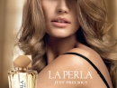 Just Precious La Perla for women Pictures