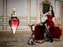 Killer Queen di Katy Perry da donna Foto