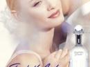 Splendor Elizabeth Arden dla kobiet Zdjęcia