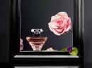 Tresor Eau de Parfum Lumineuse Lancome de dama Imagini