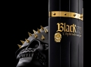 Black XS L'Aphrodisiaque for Men Paco Rabanne для мужчин Картинки
