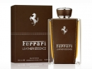 Leather Essence Ferrari for men Pictures