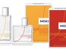 Energizing Man Mexx for men Pictures