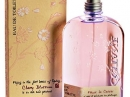 Cherry Blossom L`Occitane en Provence for women Pictures