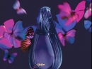 Madly Kenzo Oud Collection Kenzo for women Pictures