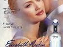 Splendor Elizabeth Arden pour femme Images