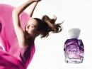 Pleats Please Eau de Parfum 2013 Issey Miyake de dama Imagini