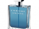 Chrome United Azzaro pour homme Images