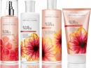 In The Tropics CVS Essence of Beauty für Frauen Bilder
