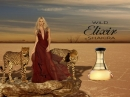 Wild Elixir Shakira for women Pictures