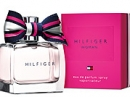 Cheerfully Pink Tommy Hilfiger para Mujeres Imágenes