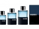 Ultrasense Jil Sander for men Pictures