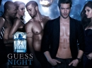 Guess Night Guess para Hombres Imágenes
