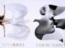 L'Air du Temps Nina Ricci de dama Imagini