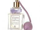 Violetta di Parma Borsari for women Pictures