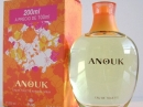 Anouk Antonio Puig für Frauen Bilder