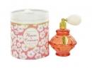 Les Contes Bucoliques Fleur de Cerisier Parfums Berdoues de dama Imagini