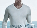 Encounter Fresh Calvin Klein for men Pictures