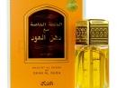 Khaltat Al Khasa Rasasi für Frauen und Männer Bilder