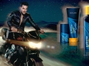 Infinite Rush Oriflame para Hombres Imágenes