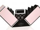 Dahlia Noir Le Bal Eau de Parfum Givenchy for women Pictures