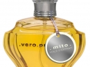 Mito Voile d`Extrait Vero Profumo for women Pictures