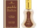 Balkis Al-Rehab для жінок та чоловіків Картинки