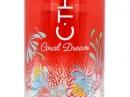 C-Thru Coral Dream Sarantis for women Pictures