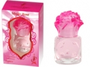 Magic Rose Charrier Parfums de dama Imagini