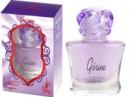 Gerine Charrier Parfums para Mujeres Imágenes