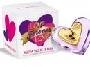 Love Forever Love Agatha Ruiz de la Prada für Frauen Bilder