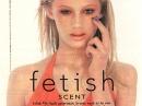 Fetish Dana pour femme Images
