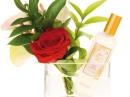 Red Rose Alvarez Gomez unisex Imagini
