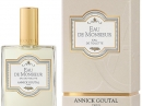 Eau de Monsieur Annick Goutal for men Pictures